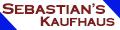 Sebastian's Kaufhaus