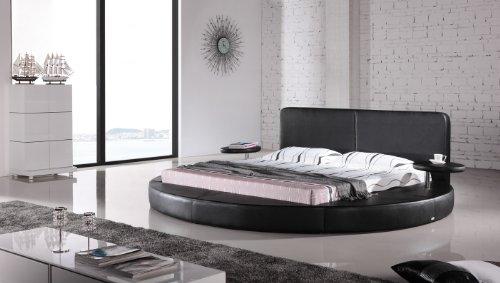 Aqua And Pink Nursery Bedding