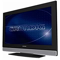 Grundig Vision LCD-TV für 349,- Euro inkl. Versand