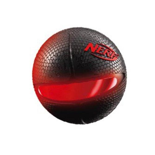 Nerf Firevision Hyper Bounce Ball - 1