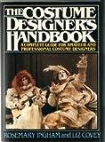 The Costume Designer's Handbook