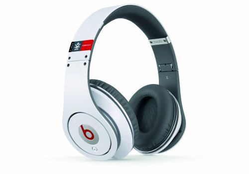 Beats EKOCYCLE Studio Over-Ear Headphones