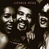 Reach for It by George Duke (2014-02-18)