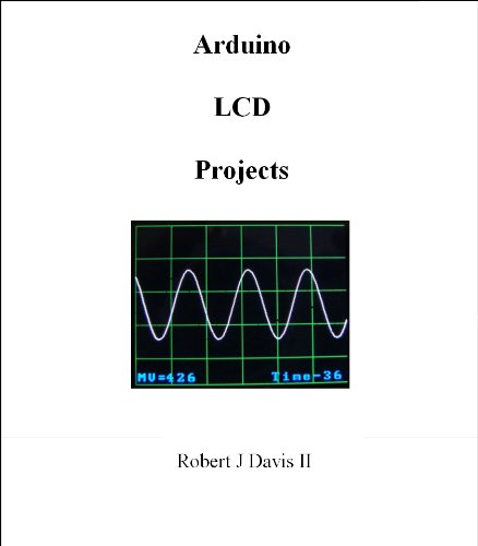 Ebook radio frequency communications in arduino projects