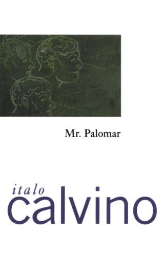 italo calvino essay The first is a book of essays titled collection of sand collezione di sabbia was first published in italy in 1984, a year before calvino's death the collection of essays constitutes a major contribution to calvino's nonfictional oeuvre.