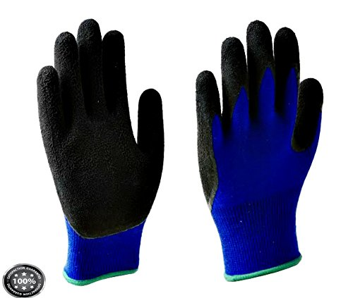Women's Gloves For Gardening - New Durable Work