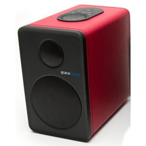 wi-fi-bookshelf-music-system-in-red-gdi-btsp207-by-grace-digital-audio