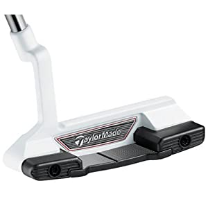TaylorMade Spider Blade Putter by TaylorMade