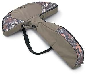 Kodiak Island Deluxe Crossbow Case