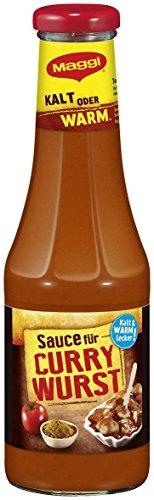 maggi-internationale-wurzsauce-sauce-fur-currywurst-mit-chili-500-ml-flasche