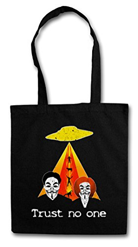 trust-no-one-hipster-shopping-cotton-bag-cestas-bolsos-bolsas-de-la-compra-reutilizables-alien-aux-f