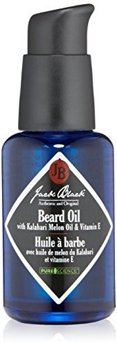 jack black beard oil 1 oz grow beard fast. Black Bedroom Furniture Sets. Home Design Ideas