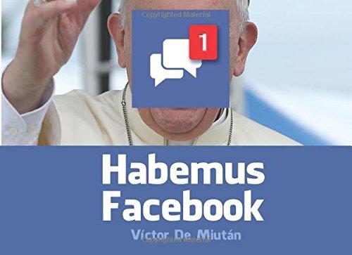 Habemus Facebook