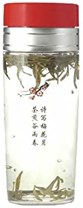Tea Traveler®, Character, 12.85 Ounce, Teas Etc, AC60101