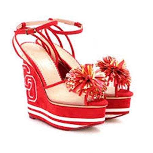 charlotte-olympia-womens-team-spirit-platform-sandals-cherry-red-34