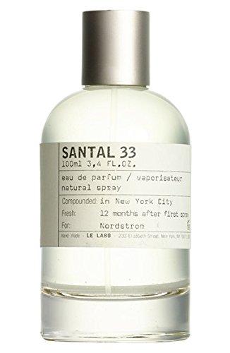 le-labo-santal-33-eau-de-parfum-17oz