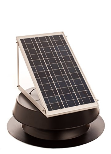 Solar Panel 30 watt / SAME AS U.S. Sunlight Corp