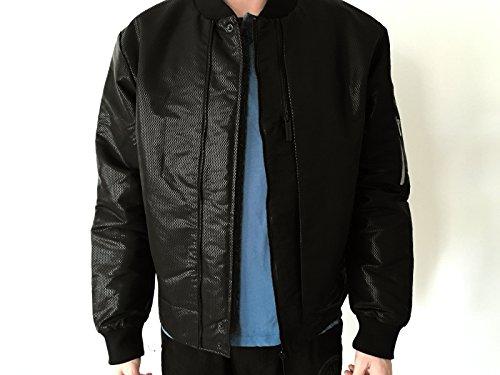 puma-by-hussein-chalayan-mn-traveller-jacket-561245-01-black-m