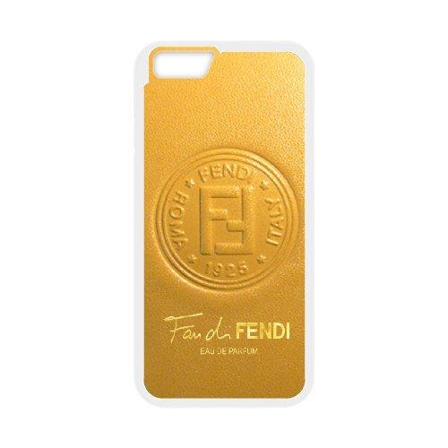 iphone-66s-47-inch-phone-case-fendi-t73718