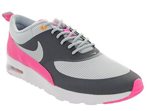Nike Women Shoes Alternatives