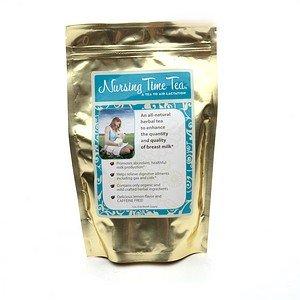 Fairhaven Health Nursing Time Tea 5 oz