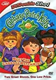 Cabbage Patch Kids: Meet the Cabbage Patch Kids [DVD] [Region 1] [US Import] [NTSC]