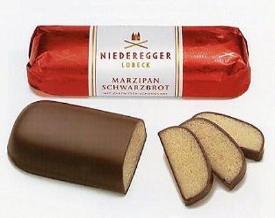 niederegger-chocolate-covered-marzipan-loaf-26-ounce-by-niederegger