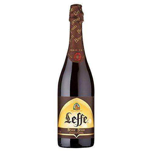 leffe-brune-belgian-beer-750ml