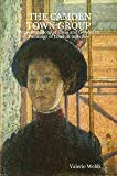 Valerie Webb The Camden Town Group: Representations of Class and Gender in Paintings of London Interiors