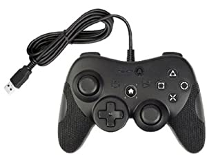 Pro EX Controller for PS3 from POWER A