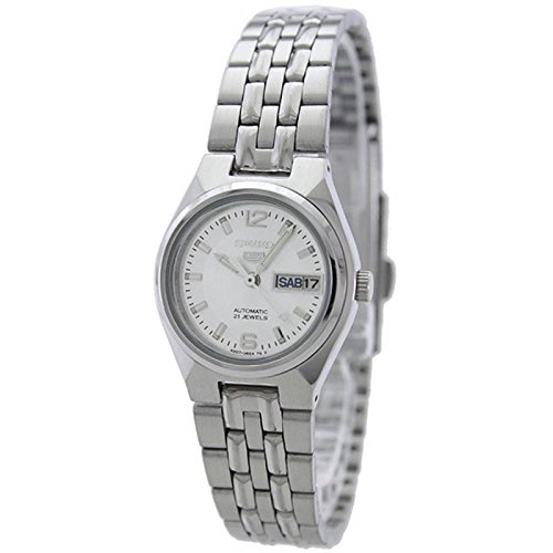 Seiko 5 #SYMK31K1 Women's Self Winding Automatic Watch