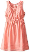 O39Neill Youth Girls Maureen Dress