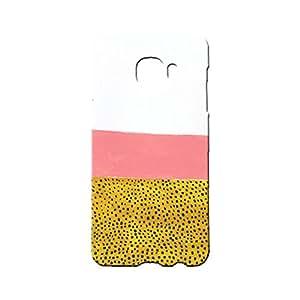 BLUEDIO Designer Printed Back case cover for Samsung Galaxy C7 - G4545