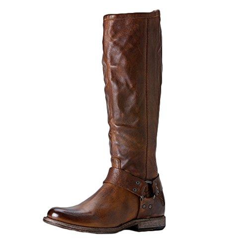 frye-womens-phillip-harness-tall-medium-calf-boot-cognac-soft-vintage-leather-85-m-us