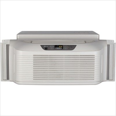 Small Window Air Conditioner Units Air Conditioners