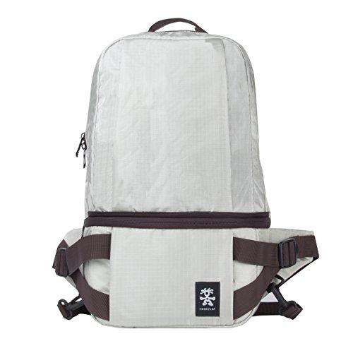crumpler-light-delight-foldable-backpack-sac-a-dos-pour-appareil-photo-platine-ldfbp-012