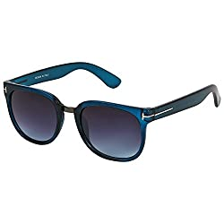 Eccellente Wayfarer UV Protected Sunglasses