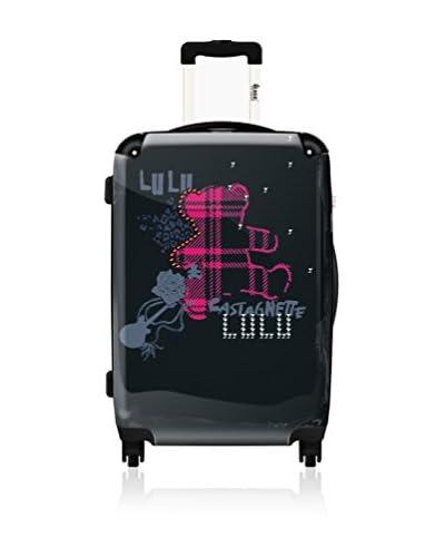 LULU CASTAGNETTE Trolley rígido    65  cm