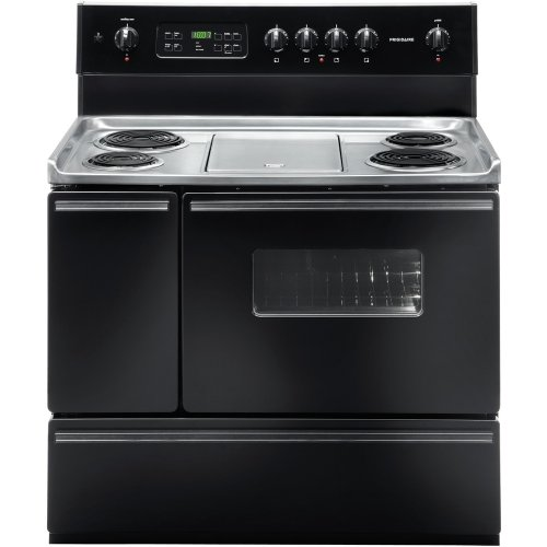 together with Gas Oven Diagram in addition Index together with Watch together with 40 Inch Electric Range Stove. on stove wiring diagram