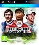 Tiger Woods PGA Tour 14 (PS3)