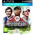 Tiger Woods PGA Tour 14 PS-3 UK