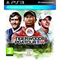 Tiger Woods PGA Tour 14 (PS3)