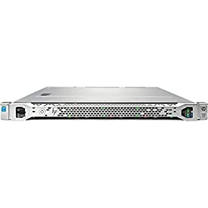 Hewlett Packard 830577-S01 Server