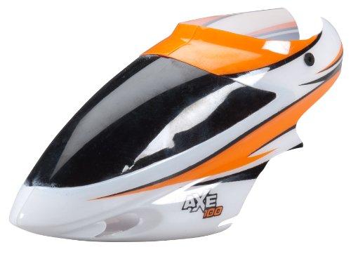 Heli-Max Canopy Axe 100 FP