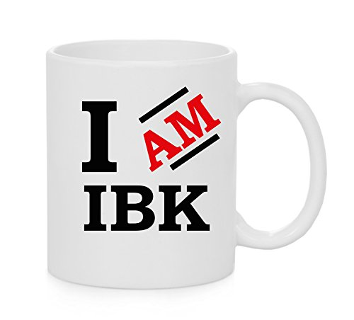 i-am-ibk-official-mug