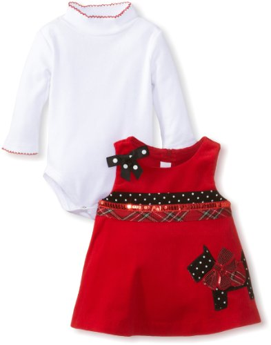 Cheap Baby Jumper front-563742