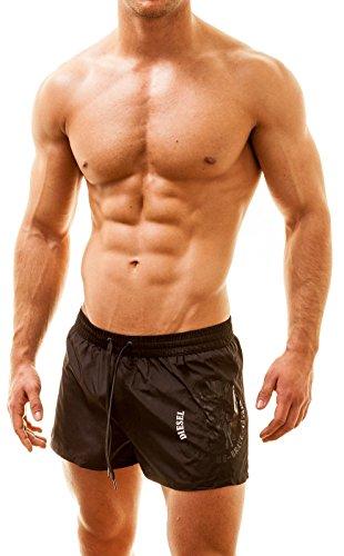 Diesel-Mens-Swim-Shorts