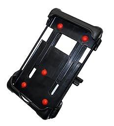 Delta HL6002 - Smartphone Caddy,  black