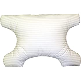 Science of Sleep SleePap Pillow for Sleep Apnea