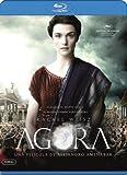Agora [Blu-ray] [2009]